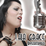 cover-laia-grace-insomnia-square-2012