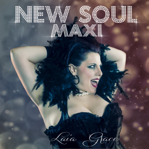 cover-laia-grace-new-soul-2013