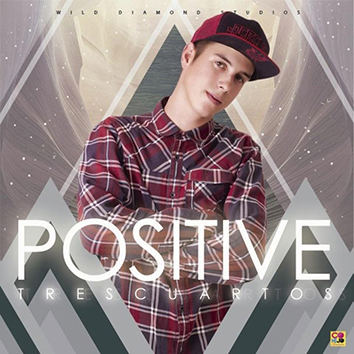 cover-laia-grace-trescuartos-positive-2011