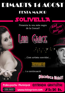 poster-solivella-party-2012