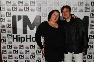 photo-appearances-laia-grace-I-am-hip-hop-barcelona-2012-1